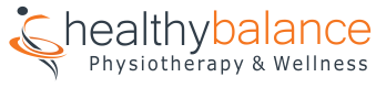 Healthy Balance Physiotherapy